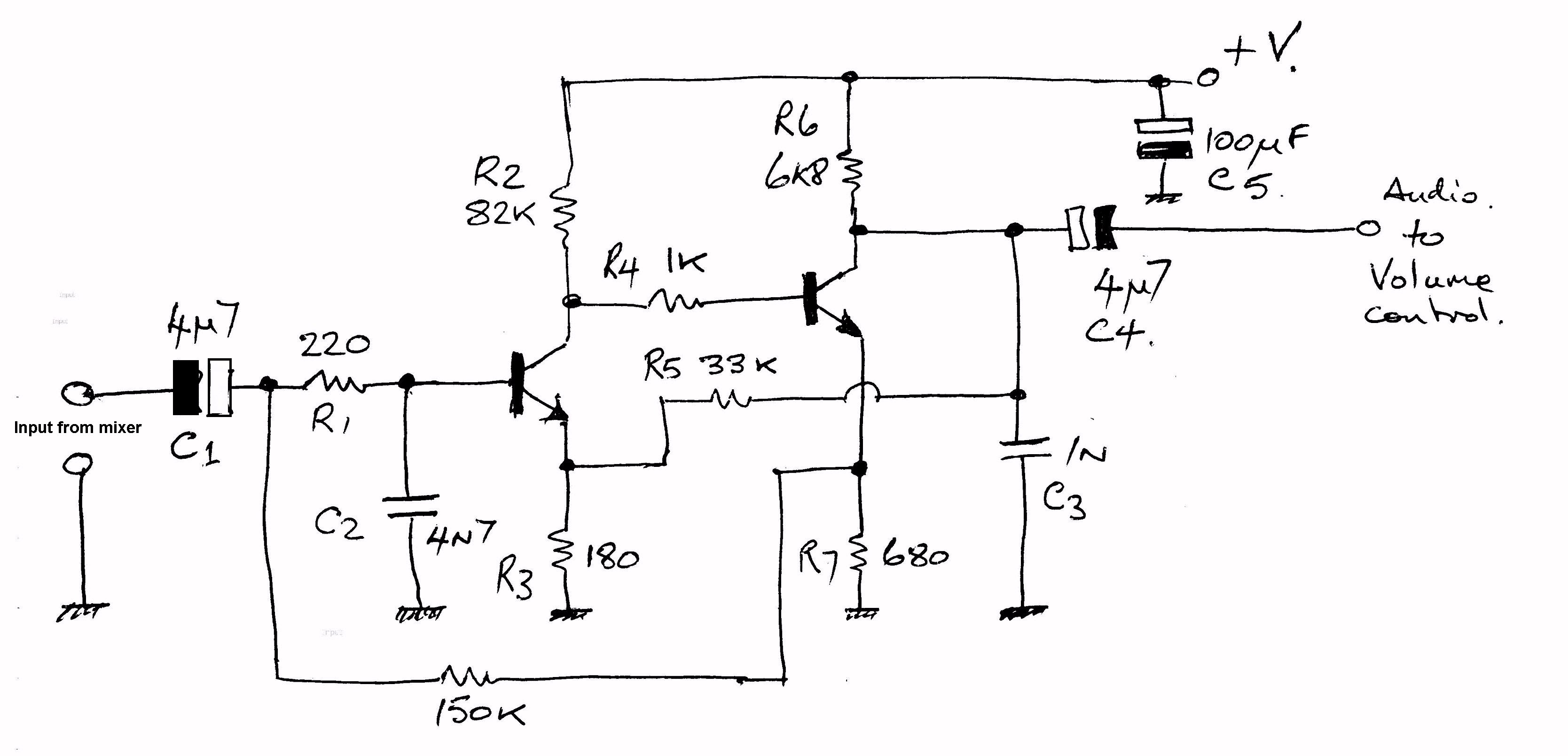 Rightclick And Save As To Save This Full Size Circuit To Your Pc